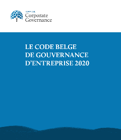 Corporate-governance-code-2020-cover