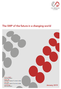 The-SMP-of-the-future-in-a-changing-world