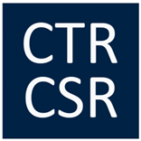 Logo-CTR-no-text